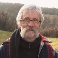 Jacky Dupéty - Sikana Expert