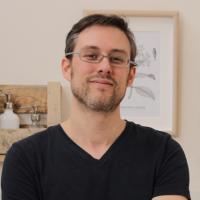 Olivier Herr - Sikana Expert