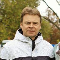 Fabrice Tellier - Sikana Expert