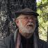 John Jeavons - Sikana Expert