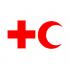 Movimento Internacional da Cruz Vermelha e do Crescente Vermelho - Sikana Expert