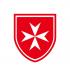 Orden de Malta (Francia) - Sikana Expert