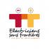 Electriciens sans frontières - Sikana Expert