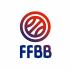 Federación francesa de baloncesto - Sikana Expert
