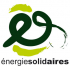 Energies Solidaires - Sikana Expert