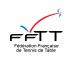 Fédération Française de Tennis de Table - Sikana Expert